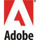 Adobe Appoints New General Counsel