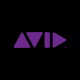 Avid Dramatically Improves Workflow Speed and Open