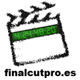 NOTICIA: Actualización Final Cut Pro X 10.4.1