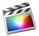 Final Cut Pro X: Version 10.0.7 release notes
