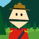 What's your favourite reference to editors on TV?