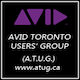 Avit Toronto User's Group