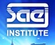 SAE Institute - Byron Bay