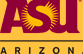Arizona State University School of Film