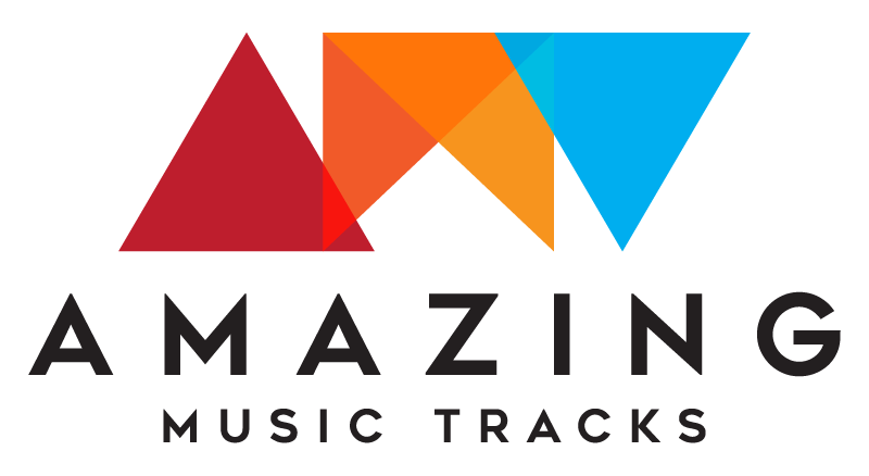 Royalty-Free Music from Amazing Music Tracks