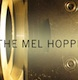 The Mel Hoppenheim School of Cinema