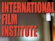 International Film Institute of New York