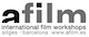 afilm International Film Workshops (Barcelona)