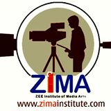 Best Film Direction School in India - ZIMA