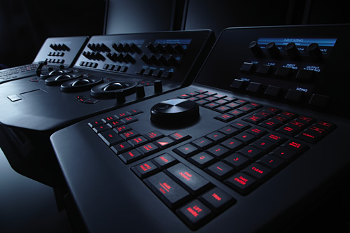 BlackMagic Design DaVinci Resolve Review