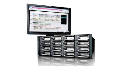 Avid Significantly Enhances Leading Solutions for