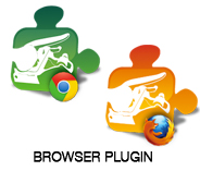 Browser Plugins