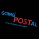 Going POSTal NEWS Download: 09/22/2014
