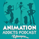 Animation Addicts Podcast #162: The Polar Express