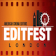 London Edit Fest Excerpt - Mags Arnold