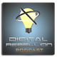 Digital Rebellion Podcast