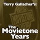 The Movietone Years
