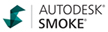 Please take this Autodesk Smoke 2 minute survey