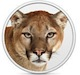 Apple releases Mountain Lion 10.8.1