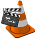 VLC Editing Software